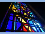 TBCStainedGlassAngle3.jpg