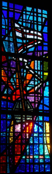 StainedGlass/TheResurrection-9a.jpg